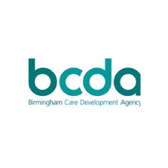 Birmingham Care Development Agency