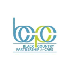 Black Country Partnership For Care